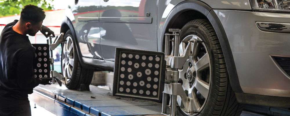 3d-wheel-alignment