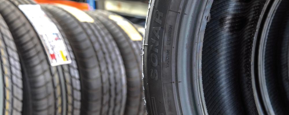 budget-tyres-berkshire