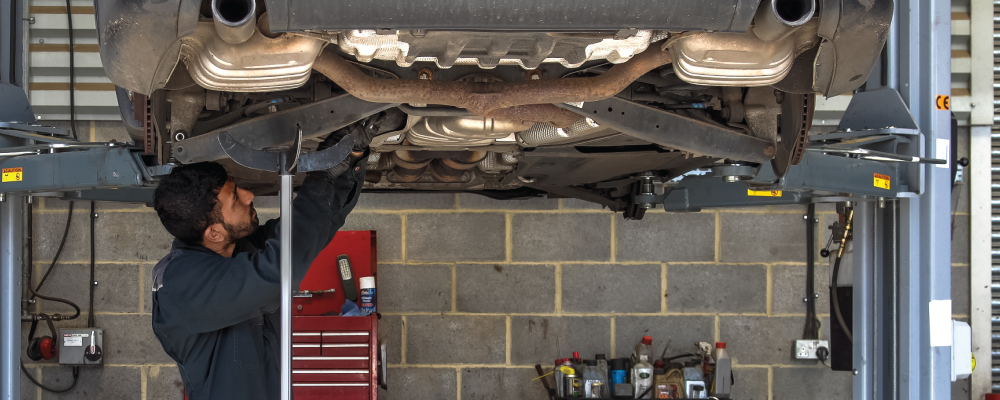 car-full-service-tadley
