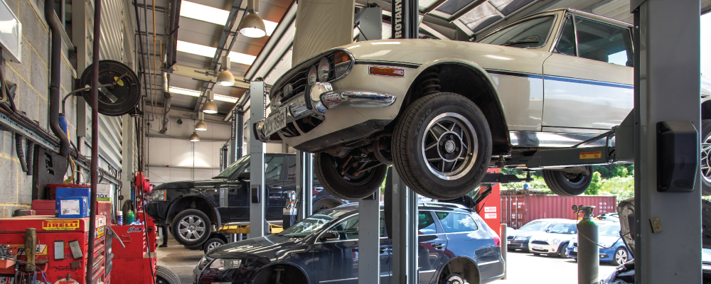 car-servicing-tadley