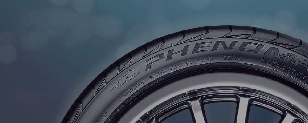 cheap-tyres-tadley