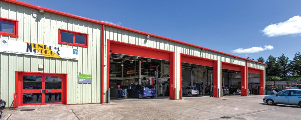 mendem-motors-car-garage-tadley