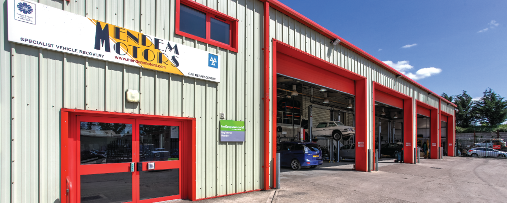 mot-garage-basingstoke