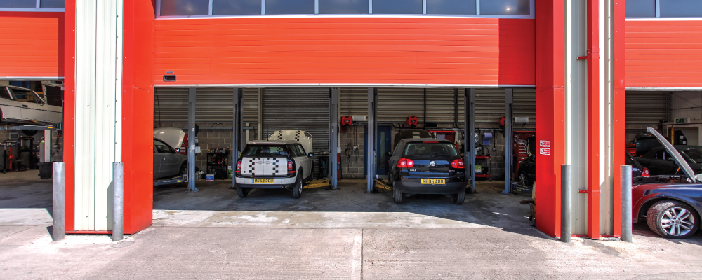 mot-garage-hampshire